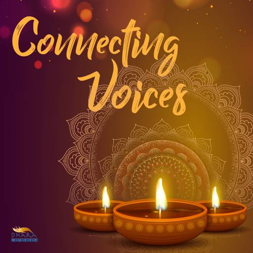 Connecting Voices by Dhara Music