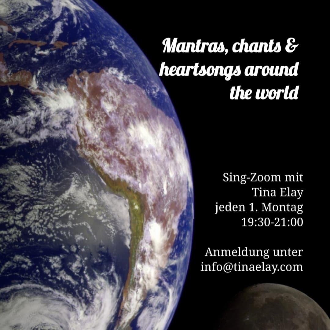 Sing-Zoom-aroundtheworld