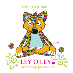 Ley O Ley - Heartsongs for children