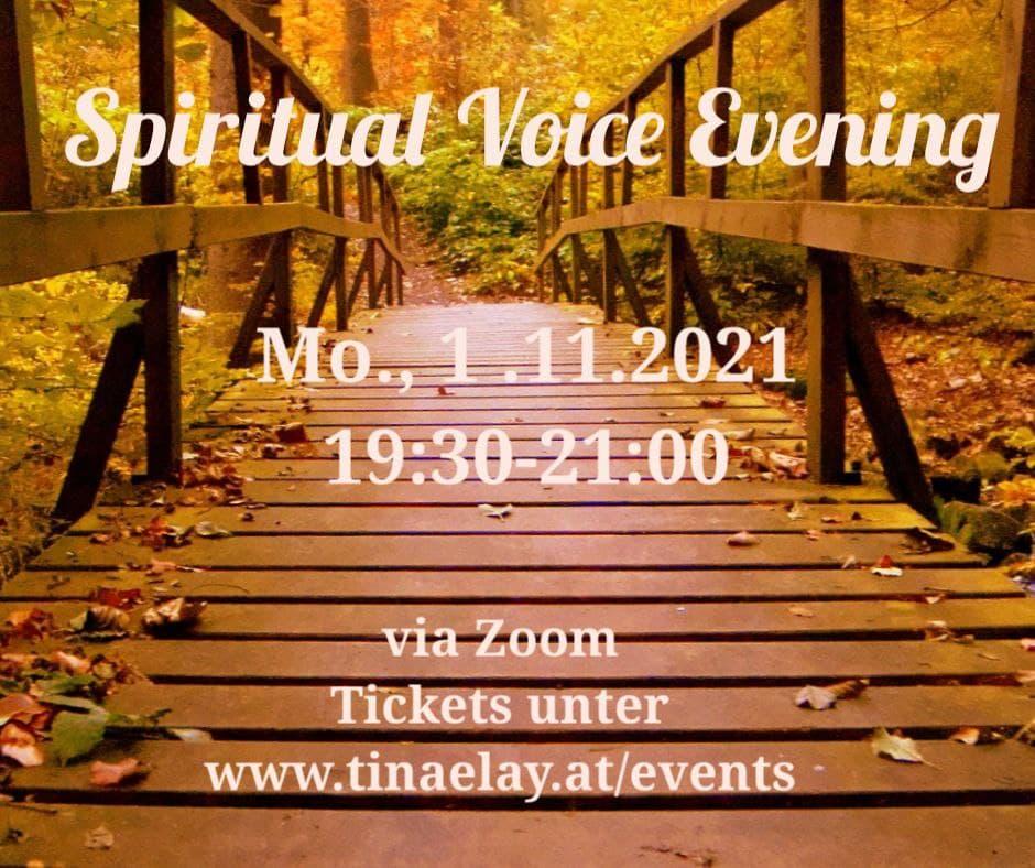 SpiritualVoiceEvening2021-11-01